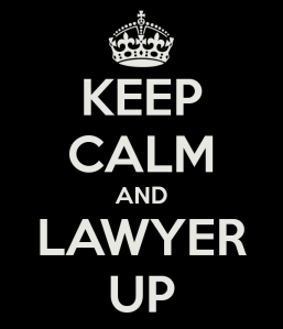 Divorce Lawyers in Salt Lake City
